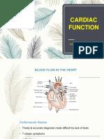 CARDIAC-FUNCTION (1).pptx