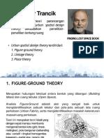 PA 7 - CINDI - TEORI ROGER TRANCIK -.pptx