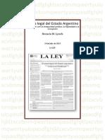 StatusLegal EstadoArgentino v.word-19Ago19