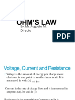 Ohmslaw 100813062909 Phpapp02