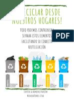 Invita, La adminisración.pdf