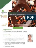 Jkjesbproteinas
