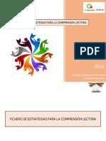 fichero-de-lectura.pdf