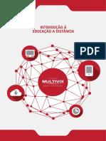 01_Apostila_Graduação_Multivix - Introdução Ao EaD - Atualizado