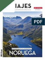 De Viajes - julio_agosto 2019 - www.flipax.net.pdf