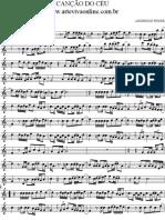 Canção do Céu.pdf