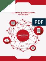 Métodos quantitativos
