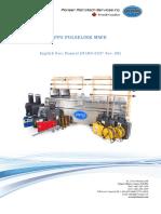(MANU-0037) (R08) PPS PulseLink MWD User Manual (English)