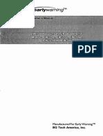 EW3110-3160_manual[1].pdf
