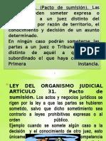 jurisd y compet 19.pptx