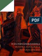 Ivan Fernandez-davila Catalogo PDF