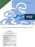 Yamaha-YZF-R1 Service Manual.pdf