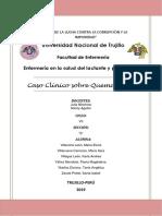 QUEMADURAS CASO CLINICO.docx