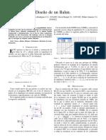 127082742-Balun.pdf