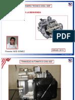 DSG-02E-VW-2013-pdf (1).pdf