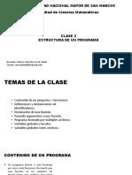SEGUNDA CLASE.pptx