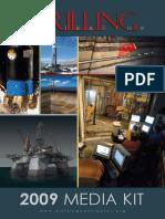 2009_DC_MediaKit_101608_ForWeb.pdf