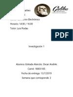 Investigacion1 Comercio