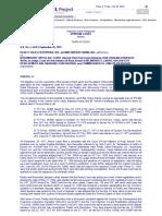 1. Realty Sales vs. IAC G.R. No. L-67451