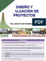 DIS._EVAL._PROYECTOS_UNIDAD_1.pdf