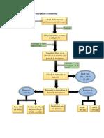 Metodologia completa.docx