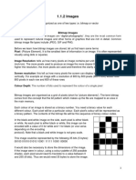 Image processing - AL Computer Science