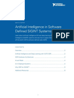{2d4e0495 b9e2 4ad6 a7ae 208297c063cc} MWRF NationalInstruments ArtificialIntelligenceSoftware