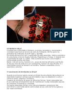 351073827-KIMBANDA-MALEI.pdf