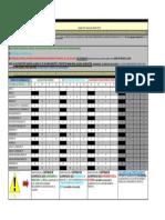 Evaluacion Rema-1ra2019 Completa