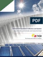 Tigi a3 Brochure Hc1-A 2017