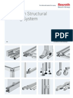 bosch rexroth aluminum profile catalog 2018.pdf