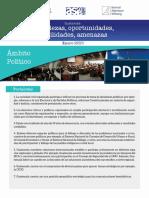 foda-enero-2015--1-.pdf