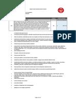 1. Target Obra Civil _ Nodo Distribución Rev (1)