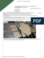 Tiles_Customizados.pdf