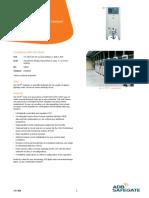 Data Sheet Mcr (1)