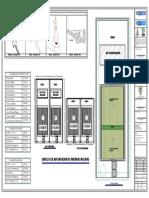 SPIA_ARQ_01-05-01-PLANO GENERAL.pdf