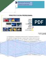 Equipos de Protección Personal.doc