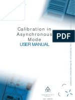 1CAL22100_Calibration_1_SW_manual_2013_01_14.pdf