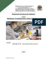 Manual de Practicas Gabinete 2019 Ver 0