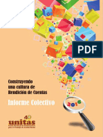 Informe_Colectivo_Gestion2016.pdf