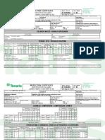 7290738 IC.pdf
