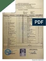 Dok baru 2019-02-20 14.41.58_1.pdf