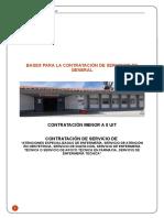 Bases Estandar AS Servicios en Gral_2019 M.docx