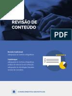 Aula 7-8 - Revisão de conteúdo.pdf