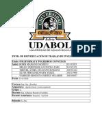 ALGEBRA LINEAL POLIEDROS CONVEXOOS   2.docx
