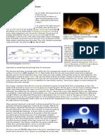 The Electromagnetic Spectrum.docx