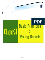 chapter24ppt-130214033710-phpapp01