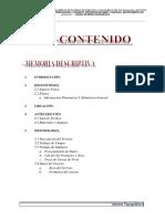 INFORME-TOPOGRAFICO.docx