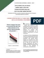 Articulo Economia y Finanzas