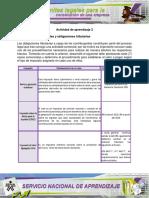 Contribuyentes y Obligaciones Tributarias (3)